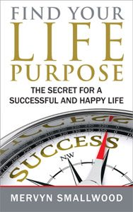 Find Your Life Purpose book